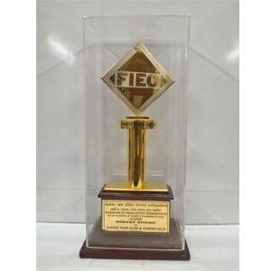 award-four