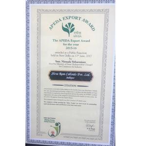 award-two