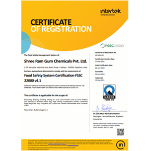 certificate-two